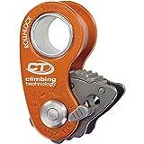 Climbing Technology RollNLock Seilrolle -