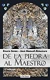 De La Piedra Al Maestro (Palabra hoy)