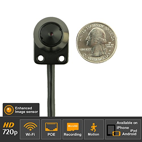 titathink spy camera