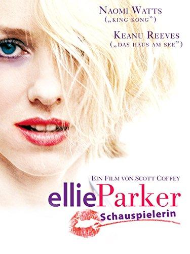 Ellie Parker, Schauspielerin [dt./OV]
