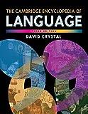 Cheap Textbook Image ISBN: 9780521736503