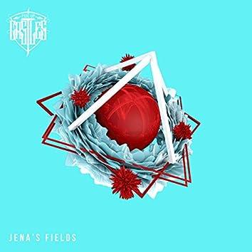 Jena's Fields