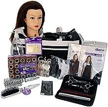 Basic Cosmetology School Student Kit
