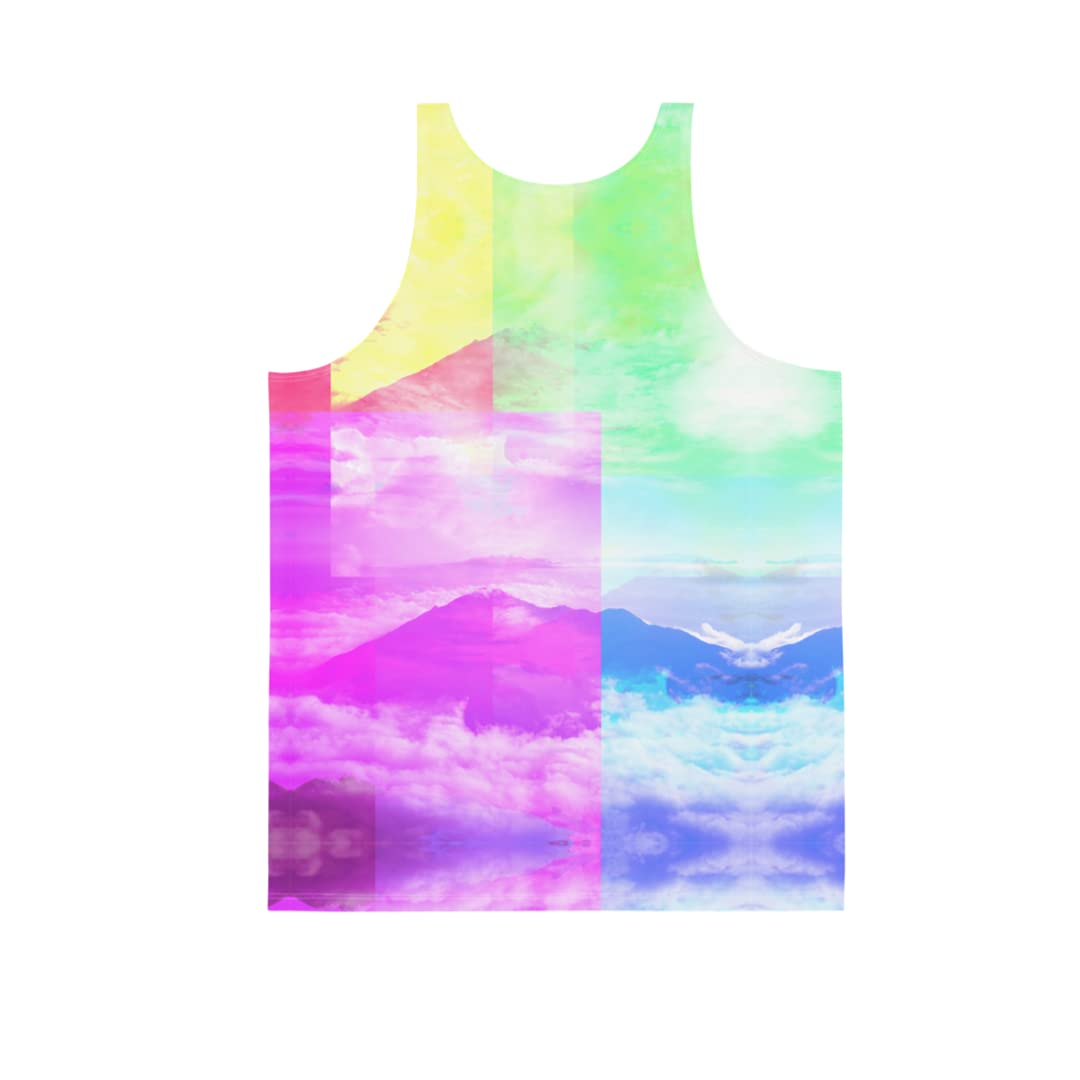 New products, world's highest quality popular! Free Shipping Cheap Bargain Gift The Rio Tank