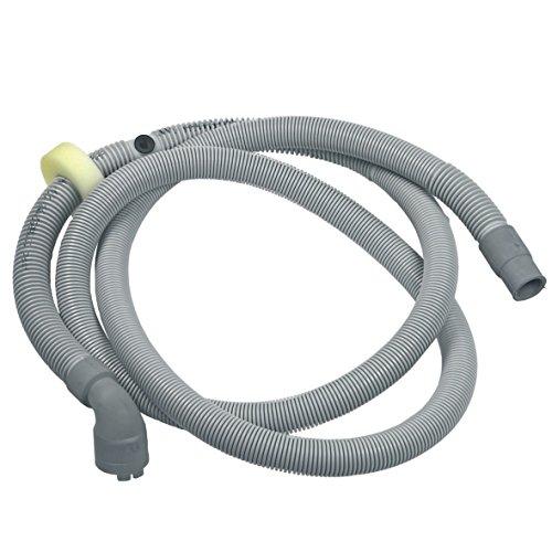 /> AEG Electrolux  Privileg Ablaufschlauch  Spülmaschine Baugleich 117368030-5