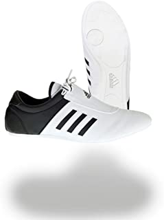 adidas adi kick training shoes