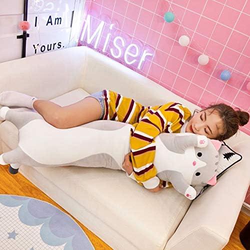 Cat pillow _image0