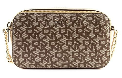 DKNY Bryant Camera Bag Chino/Sand