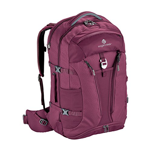 Eagle Creek Women's 40 Liter, Concord
