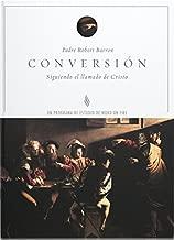 Conversion Study Guide