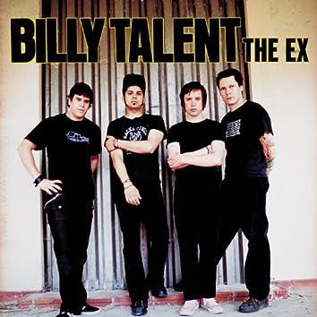 The Ex (Online Music)