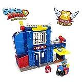 juguetes baratos para niños