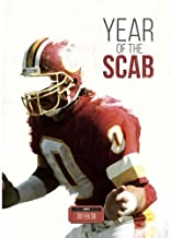 ESPN Films 30 for 30: Year of the Scab