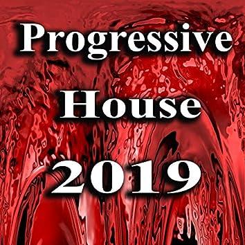 Progressive House 2019