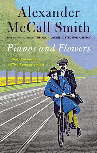 Pianos and Flowers: Brief Encounters of the Romantic Kind