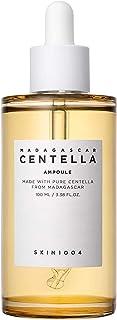 SKIN1004 マダガスカル センテラ アジアチカ 100 アンプル / Madagascar Centella Asiatica 100 Ampoule (100ml)