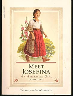 Best meet american girl online Reviews