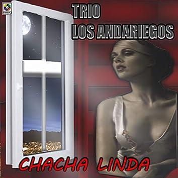 Chacha Linda