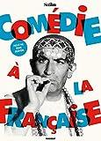 Comédies à la française