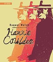 Hannie Caulder [Blu-ray] [Import]