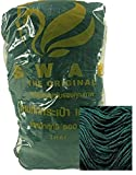 Cordón Swan Thailandese, 500 g, VERDE009