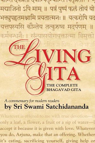yoga book for everyone
