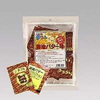 夢フル 3g 醤油バター ×50袋【入り数3】