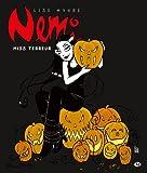 Nemi, Tome 3 - Miss Terreur
