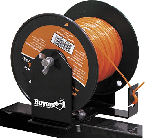 Buyers Products Trimmer Line Spool Bracket
