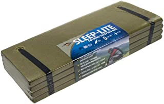 Camping Sleeping Bed With Pillow Portable Sleeping Pad Lightweight Camp Mattress Roll Mat 192x76x7CM for Car SUV//Backpacking//Camping//Hiking with Travel Bags AONESY Camping Memory Foam Mattress