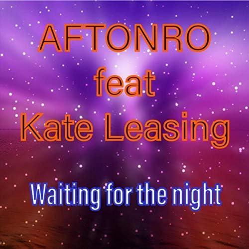 Aftonro & Kate Leasing