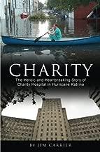Best hurricane katrina book hospital Reviews