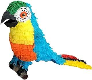 Best big bird pinata Reviews