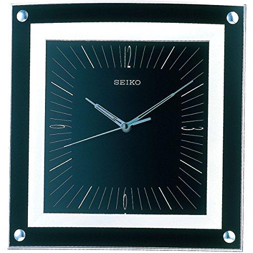 SEIKO Clocks QXA330K- Orologio da parete