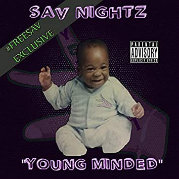 Young Minded
