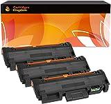 3 Toner Compatibili Nero per Xerox Phaser 3260 3260/DI 3260/DNI 3260V_DNI WorkCentre 3215 3215/NI 3215V_NI 3225 3225/DNI 3225V_DNI
