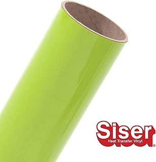siser easyweed foil heat transfer vinyl