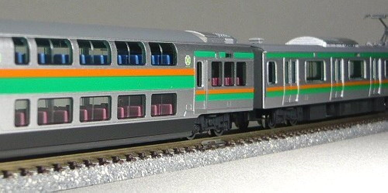 Both sets 5 hematopoietic system TOMIX N gauge 92378 E233-3000 (japan import) B00321MFX4 Spielzeugwelt, glücklich und grenzenlos  | Tadellos