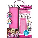 Barbie Sisters Camping Fun - Chelsea Doll Sing...
