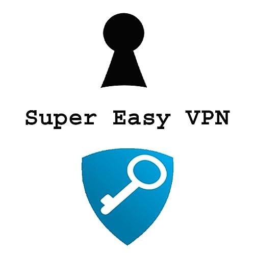 Super Free VPN 2018