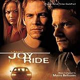 Joy Ride (Original Motion Picture Soundtrack)