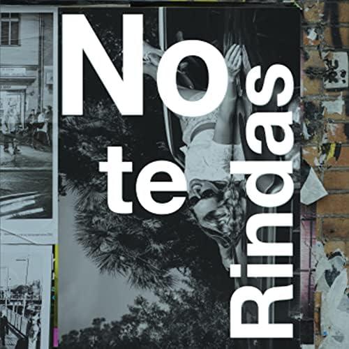 AntonioSuárez feat. Victor Herrera