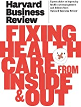 Best inside out health care Reviews