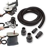 32mm x 3 Metre Universal Power <span class='highlight'>Tool</span> Dust Hose and Adaptor Kit