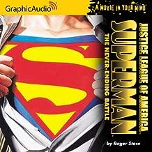 Best superman the never ending battle Reviews