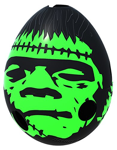 BePuzzled Smart Egg Frank Einstein Puzzle Now $3.40 (Was $10.99)