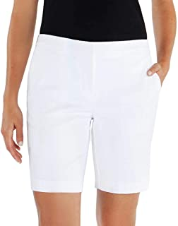 mario serrani shorts
