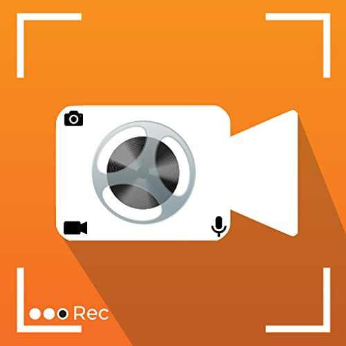 Screen Recorder full HD 2019