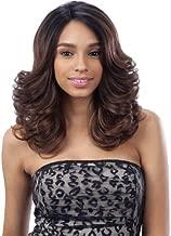 Freetress Equal Silk Base Lace Front Wig TEXANA (2)