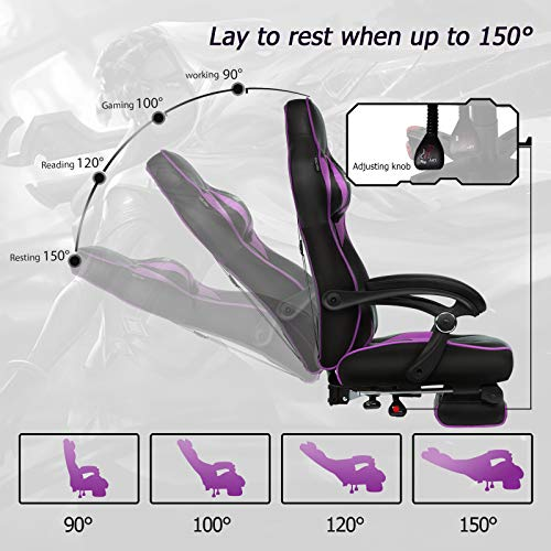 ELECWISH Office Chair